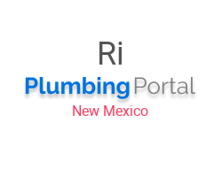Rick's Plumbing and Heating Co in Albuquerque