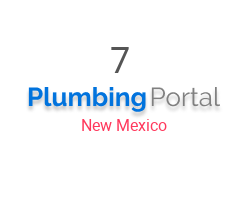 7 Star Electric , Plumbing, Heating and Cooling in Albuquerque