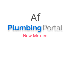 Affordable Service Plumbing, Heating, Air Conditioning and Electric in Rio Rancho