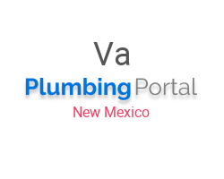 Valdez Brothers Plumbing and Re-pipe in Rio Rancho