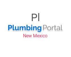 Plumbing Express LLC in Albuquerque