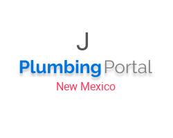 J & S Plumbing & Heating in Silver City