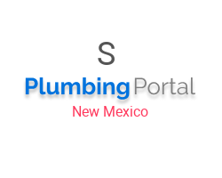 S & R Sewer & Drain Cleaning in Taos