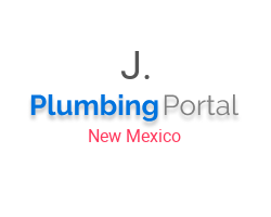J.C. Septic Services in Artesia