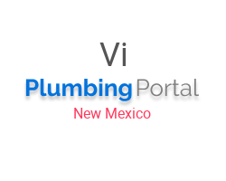 Victor's Plumbing & Septic in Las Cruces