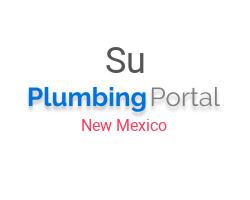 Sun City Plumbing & Heating in Las Cruces