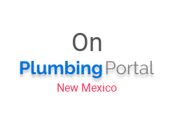 One Call Plumbing LLC in Las Cruces