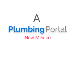 A To Z Plumbing Heating & Cooling LLC in Las Cruces