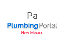 Patriot Plumbing in Bosque Farms