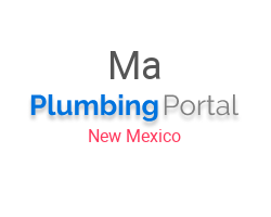 Majestic Heating & Plumbing in Espanola