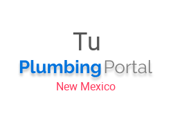 Turtleback Plumbing Heating & Clng in Truth Or Consequences