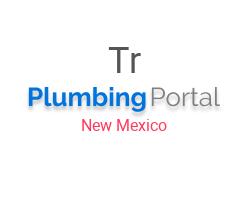 Triple R Plumbing & Heating in Santa Fe