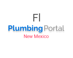 Flores & Associates Inc in Santa Fe