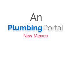 Any Time Plumbing in Santa Fe