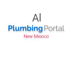AllTech Plumbing Heating in Santa Fe