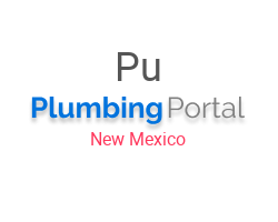 Pure Plumbing Co in Las Vegas