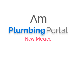 Americo Chavez Plumbing Co in Albuquerque