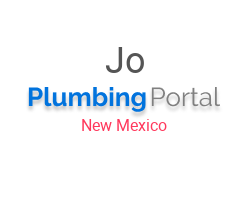 Johnny's Pumping Services in Albuquerque