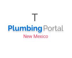 T & S Plumbing in Albuquerque