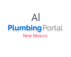 Alliance Plumbing & Heating Co in Albuquerque
