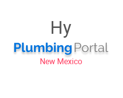 Hybrid Plumbing and Boiler Specialists in Datil