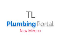 TLC Plumbing, Heating, Cooling in Magdalena
