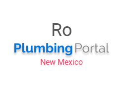 Rocha's Septic Services in Las Cruces