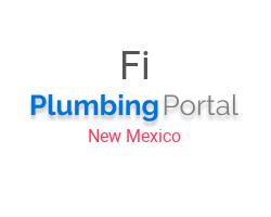 Fifty Dollar Plumber LLC in Las Cruces