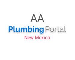 AAA Service Express in Las Cruces