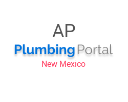 APS INC. General Construction in Las Cruces