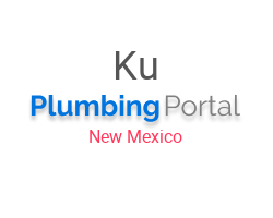 Kunz Plumbing & Supply in Hondo