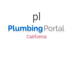 plumber in suisun city