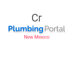 Crespin Septic Sevices in Las Vegas
