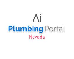 Air Conditioning & AC Repair Las Vegas in Las Vegas