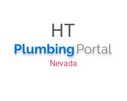 HTA Plumbing & Mechanical, Inc. in Henderson