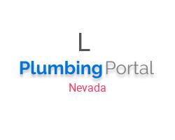L A Plumbing in Elko