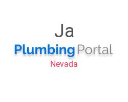 Jackrabbit Plumbing in Carson City