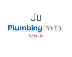 Just Plumbing in Carson City