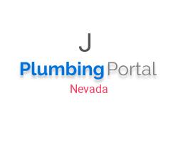 J & S Mechanical in Las Vegas