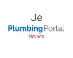 JenniPlumber in North Las Vegas