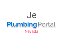 Jet Plumbing, Heating & Drain Services in Sparks