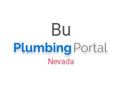 Buck's Plumbing & Heating in Reno