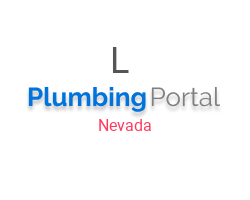 L A Perks Plumbing & Heating in Sparks