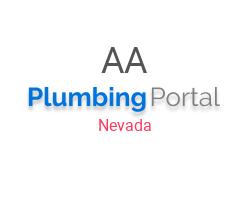 AA-Advantage Backflow Services in Las Vegas