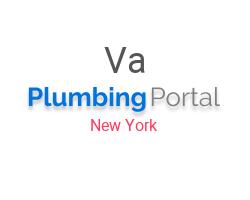 Vazzana Plumbing & Remodeling in Rochester