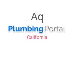 Aquamen Plumbing