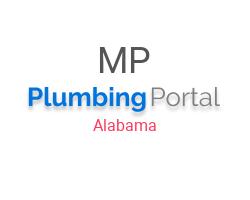 MPE Services