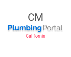 CMS Plumbing