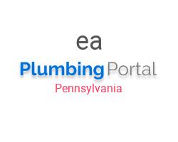 east falls plumbing