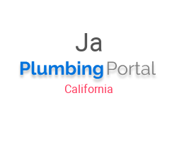 James plumbing rooter